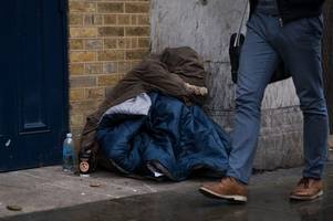 serco lock-changing eviction blitz to make 300 asylum seekers homeless in glasgow