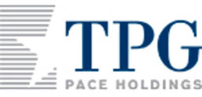 Accel Entertainment and TPG Pace Group Announce Business Combination