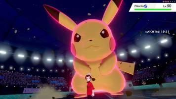 pokemon sword and shield for the nintendo switch won't have z-moves or mega evolutions.