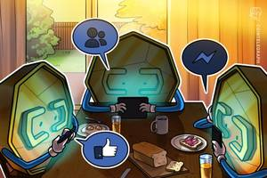 Project Libra: What We Know About Facebook's Forthcoming Cryptocurrency
