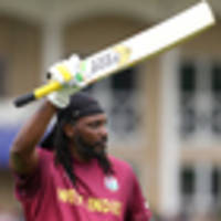 2019 Cricket World Cup: Why Chris Gayle must be the cricketer of the century