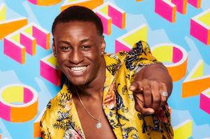 love island's sherif 'set to reveal full story' of why he was axed