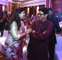 raj thackeray turn 51: some lesser known facts about mns founder