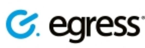Egress Software to Lead Session on Machine Learning at 2019 ISSA CISO Executive Forum