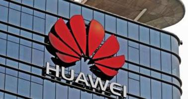 huawei delays mate x, could end up launching without android