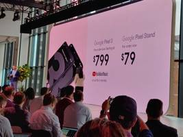 Google's Pixel 4 is expected to be a major change from past Pixel phones. Here are the most credible rumors we've heard about it so far. (GOOG, GOOGL)