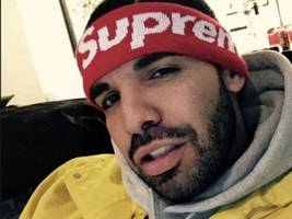 """Drake Low-Key Fired Big Shots At Pusha-T On New OMERTA Record: """"Death To A Coward + A Traitor"""""""