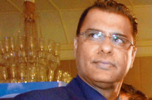 world cup 2019: pakistan must bring their best game out to beat india, says waqar younis