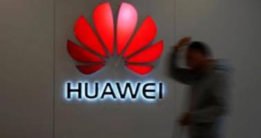 Huawei Confirms Android Rival, Testing Already Under Way