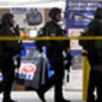 Deadly Costco shooting: Terror, chaos inside US store
