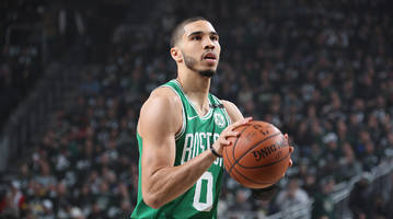 NBA Rumors: Celtics Refused to Make Jayson Tatum Available in Trade Talks With Pelicans