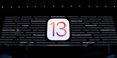 the 9 most useful features coming to your iphone later this year (aapl)