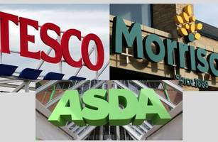 Tesco, Asda, Morrisons urgently recalling these products with shoppers given refunds