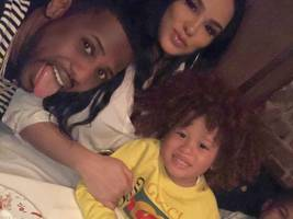 fabolous pens big words about importance of dads on father's day