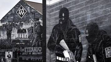 fodor's travel removes 'offensive' belfast murals guide