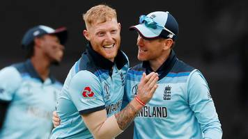 world cup final could be free-to-air in uk, says icc