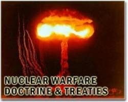 u.s. house committee rejects low-yield nukes in defense bill
