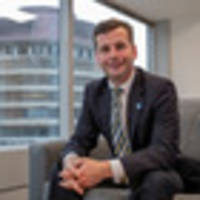 'Intolerant left' wants to censor your thoughts and speech, Act Party leader David Seymour says