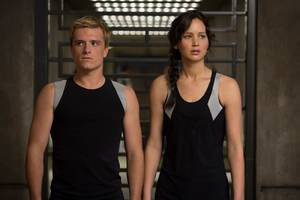 why a 'hunger games' movie prequel could face major challenges at the box office