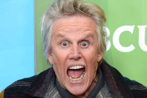 gary busey to play god in off broadway play 'only human'