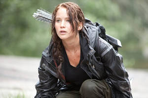 'The Hunger Games' Prequel Book in the Works From Suzanne Collins, Lionsgate in Talks to Develop Film
