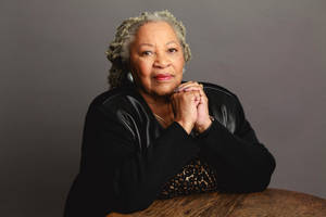 'toni morrison: the pieces i am' film review: documentary captures legendary novelist's singular perspective