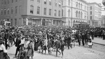 What Is Juneteenth And Why Do We Celebrate It?