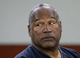 oj simpson's twitter debut sparks outrage and calls to action
