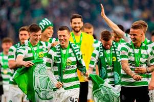 celtic's potential champions league opponents profiled ahead of draw