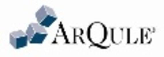 arqule announces preliminary results from its phase 1/2 study of miransertib (arq 092), in patients with pik3ca-related overgrowth spectrum (pros) and proteus syndrome (ps) in an oral presentation at the european society of human genetics conference