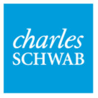Charles Schwab Recognized as One of the 50 Most Community-Minded Companies in the United States for the Third Year in a Row
