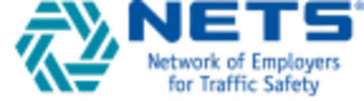 Keynote Speakers Announced for the Network of Employers for Traffic Safety Annual Strength IN Numbers Fleet Safety Benchmark Conference