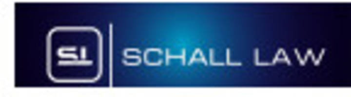 MONDAY DEADLINE NOTICE: The Schall Law Firm Announces it is Investigating Claims Against Apyx Medical Corporation and Encourages Investors with Losses in Excess of $100,000 to Contact the Firm