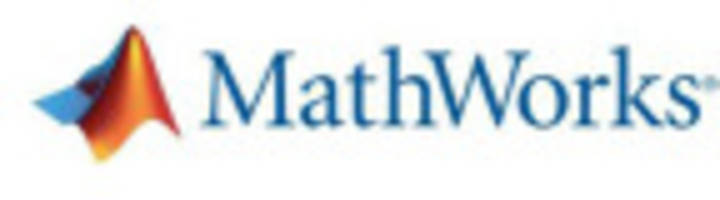 MathWorks Enhances Academic Research with New Unlimited Scaling and Collaboration Opportunities in MATLAB