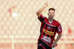 Gabriel Martinelli: A look at the Brazilian who is set to be Arsenal's first summer signing