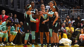 it's time to start paying attention to the new york liberty