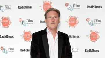 adrian dunbar calls for future pm to grant northern ireland abortion rights