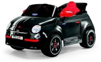 more fiat-branded toys, games and collectibles coming via img licensing