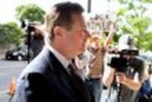 paul manafort avoids transfer to rikers after justice department intervention