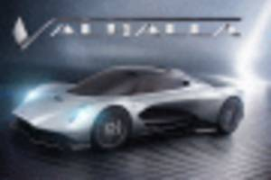aston martin valhalla is new name for am-rb 003 hypercar