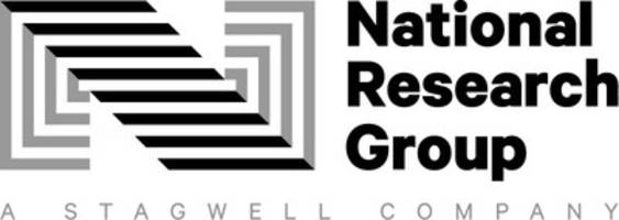 National Research Group (NRG) Extends Global Presence In Next Phase Of Global Expansion