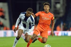 Transfer rumours: Leicester City want Luton Town star, West Brom defender set for move?