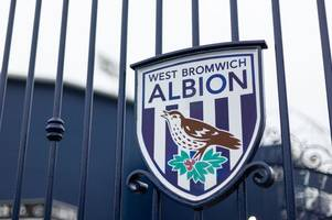 ligue 1 club chase west brom star as albion plan talks with celtic target