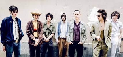 fat white family announce huge uk winter tour