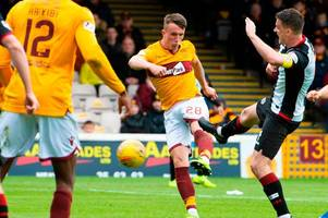 celtic's david turnbull tweets branded 'shameful' by danny mills as he slams transfer tactics