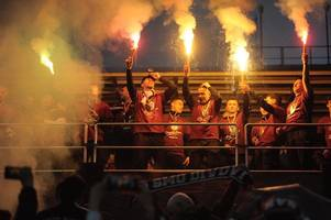 Who are FK Sarajevo? Celtic's Champions League first round qualifying opponents in focus