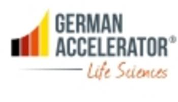 German Accelerator Appoints Marc Filerman as CEO Life Sciences
