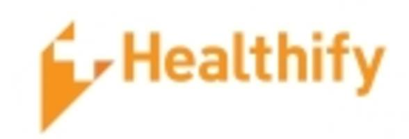 healthify partners with landmark health to address the social determinants of health for 97,000 patients nationwide