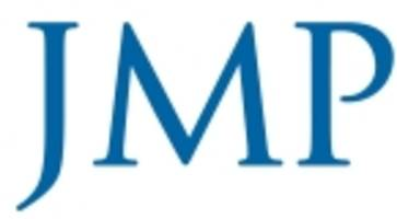 jmp group announces results of self-tender offer