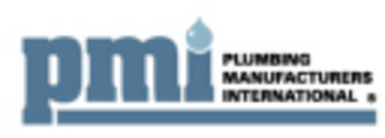 plumbing manufacturers international testifies on adverse impacts expected from latest section 301 tariffs